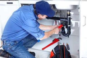 assistenza-idraulica andora