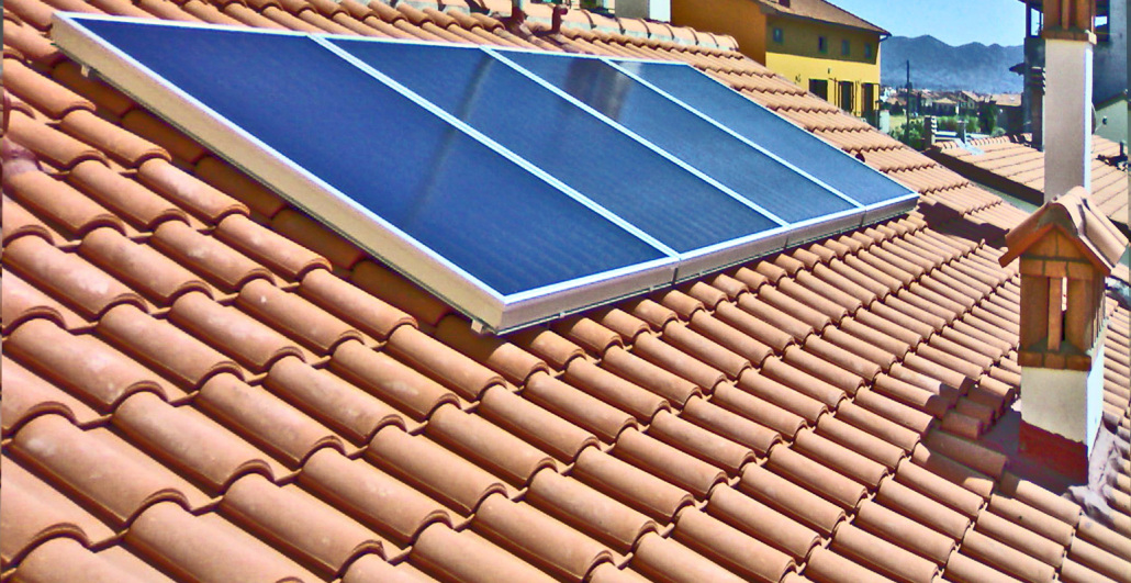 Pannelli solari termici-1030x531