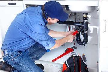 assistenza-idraulica