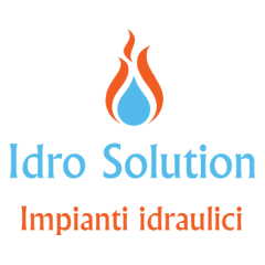 Idro Solution