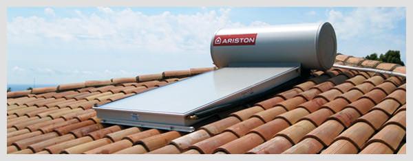 pannelli solari termici cosenza